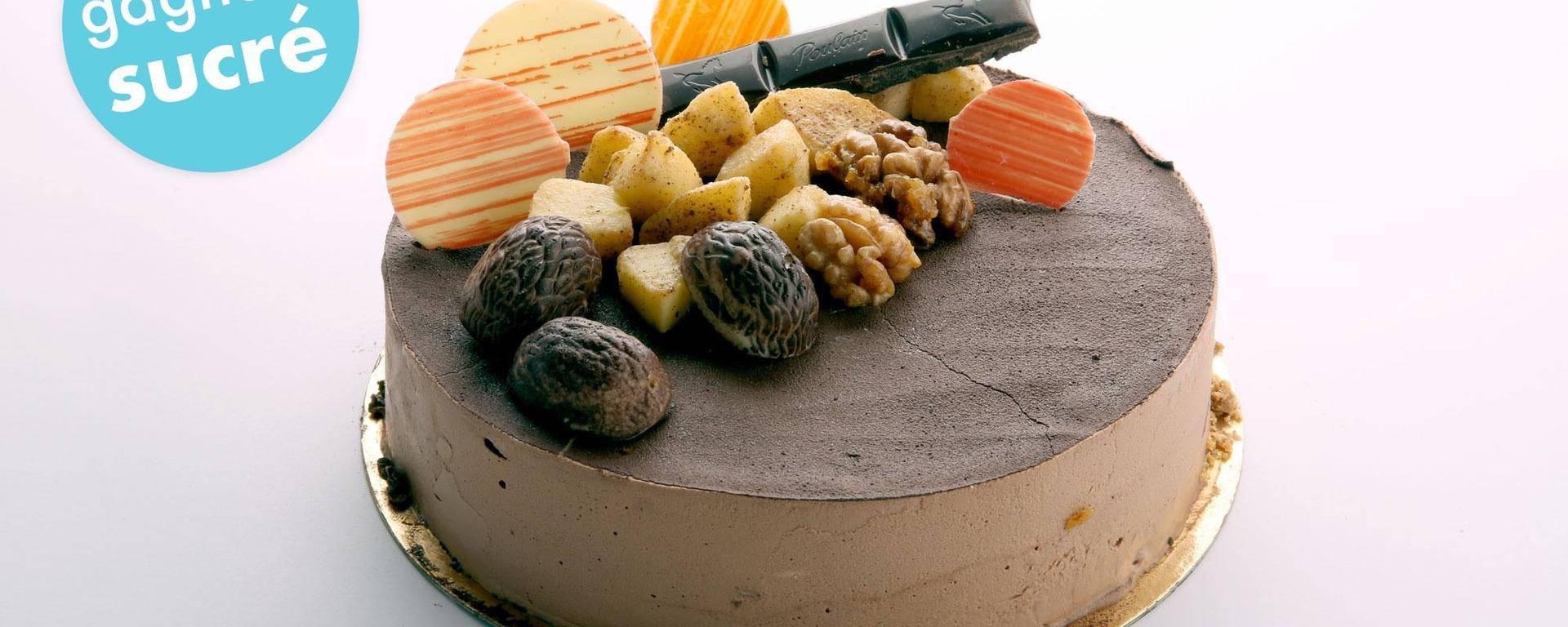 Sp U00e9cialit U00e9s Culinaires De Blois