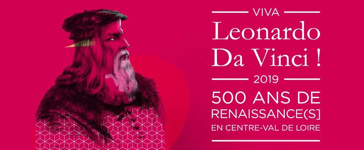 """Résultat de recherche d'images pour """"500 ans renaissance programme"""""""
