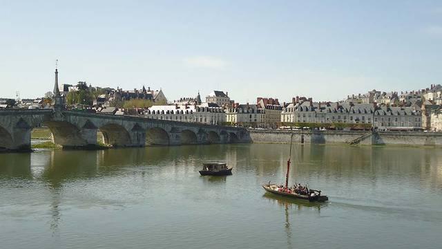 Passion Loire