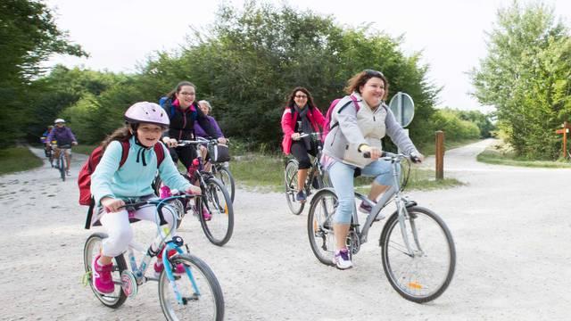 Fête du vélo_crédit Patrice Mollet