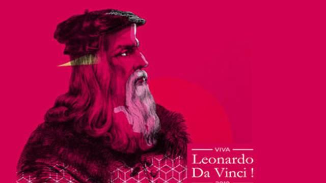 Les Festivités des 500 ans de Renaissance centre val de loire