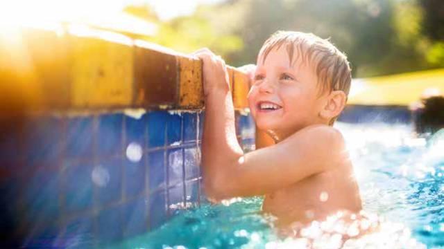 Centres aquatiques & bien-être à Blois-Chambord